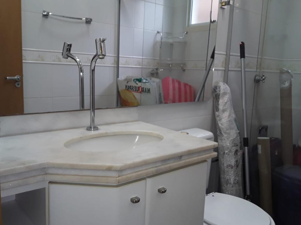 Alugar Casa / Condomínio em Ribeirão Preto R$ 3.600,00 - Foto 28