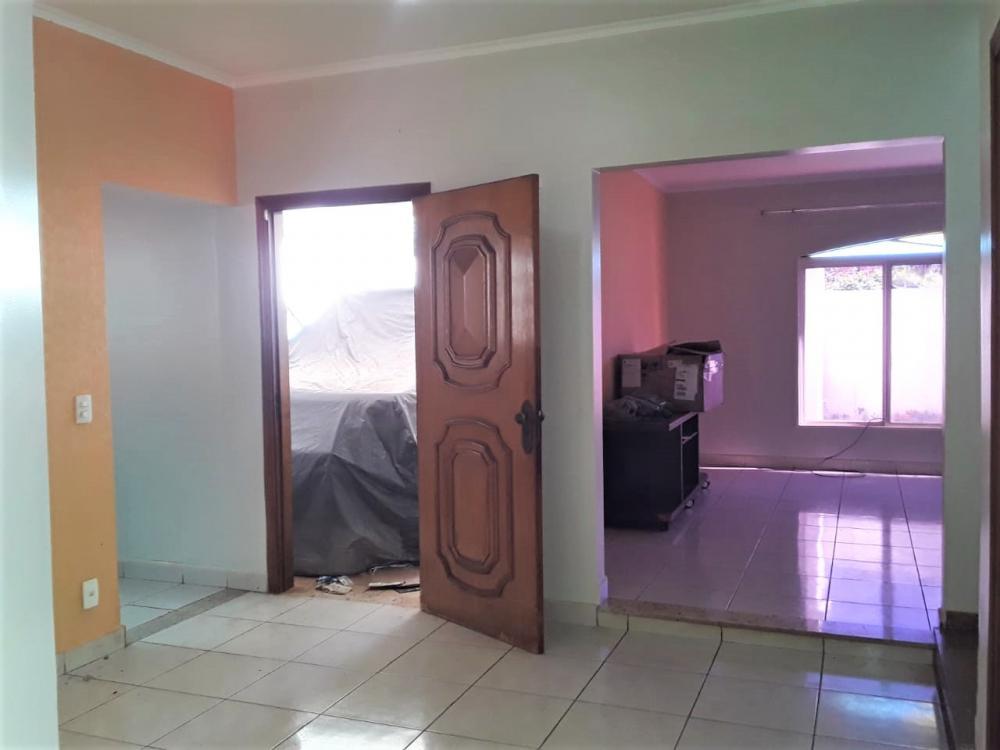 Alugar Casa / Sobrado em Ribeirão Preto R$ 3.600,00 - Foto 5