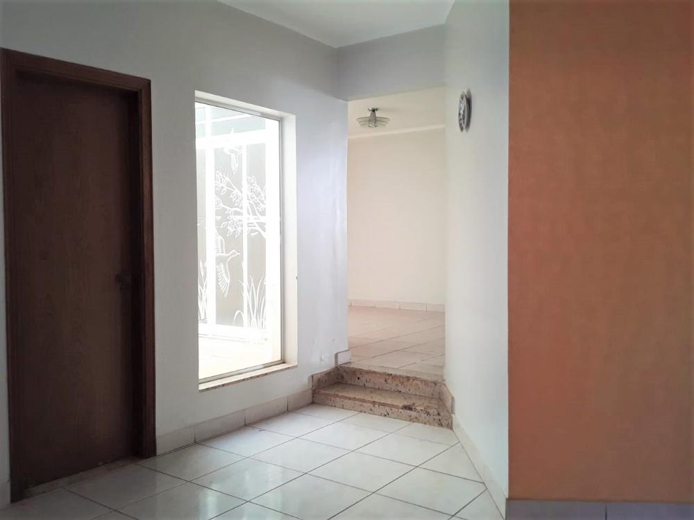 Alugar Casa / Sobrado em Ribeirão Preto R$ 3.600,00 - Foto 4