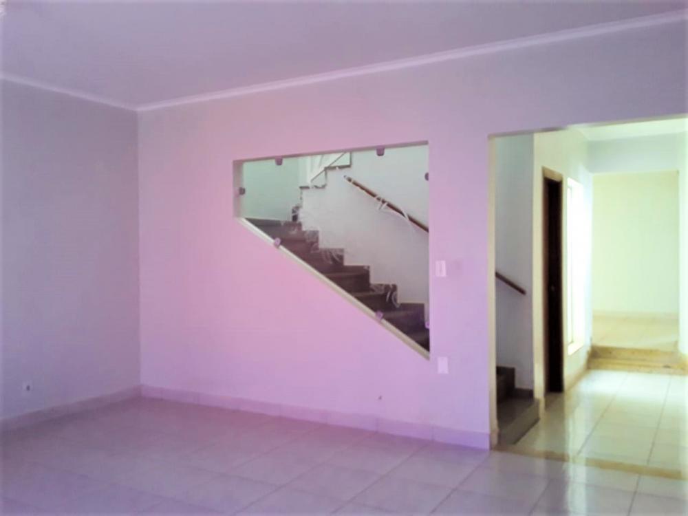 Alugar Casa / Sobrado em Ribeirão Preto R$ 3.600,00 - Foto 1