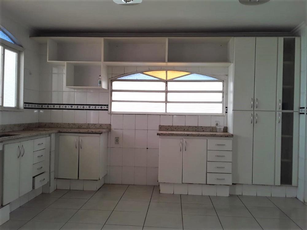 Alugar Casa / Sobrado em Ribeirão Preto R$ 3.600,00 - Foto 11