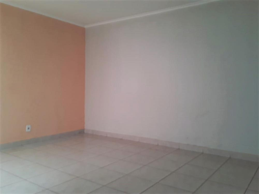 Alugar Casa / Sobrado em Ribeirão Preto R$ 3.600,00 - Foto 8