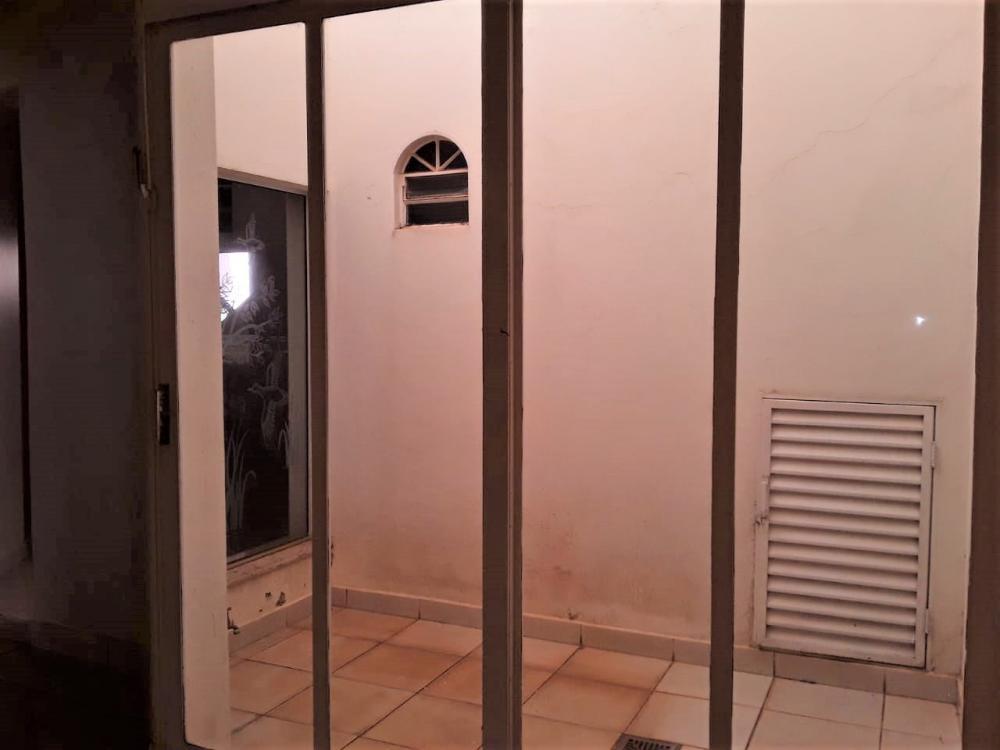Alugar Casa / Sobrado em Ribeirão Preto R$ 3.600,00 - Foto 9