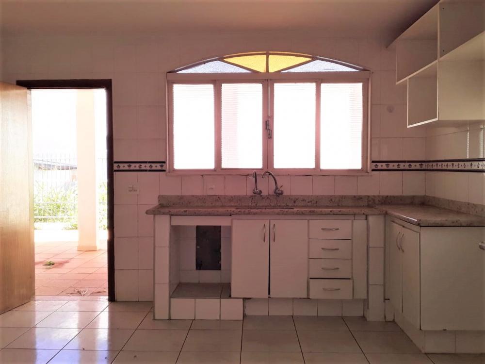 Alugar Casa / Sobrado em Ribeirão Preto R$ 3.600,00 - Foto 10