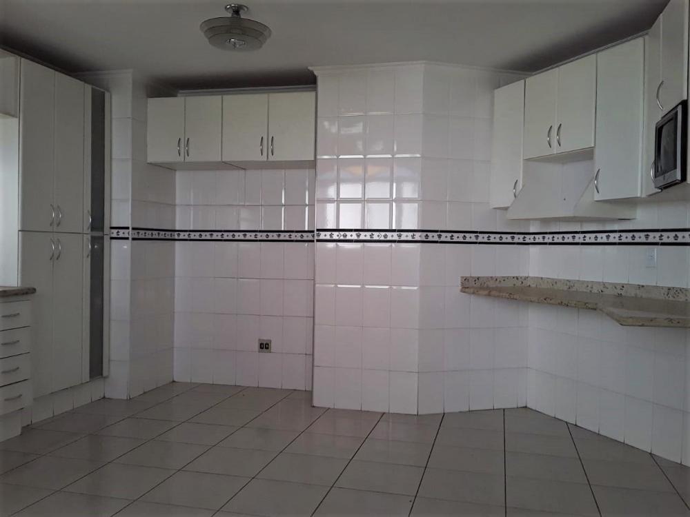Alugar Casa / Sobrado em Ribeirão Preto R$ 3.600,00 - Foto 12