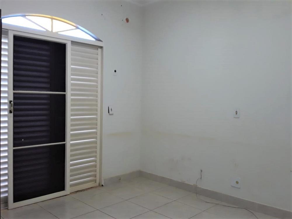 Alugar Casa / Sobrado em Ribeirão Preto R$ 3.600,00 - Foto 21