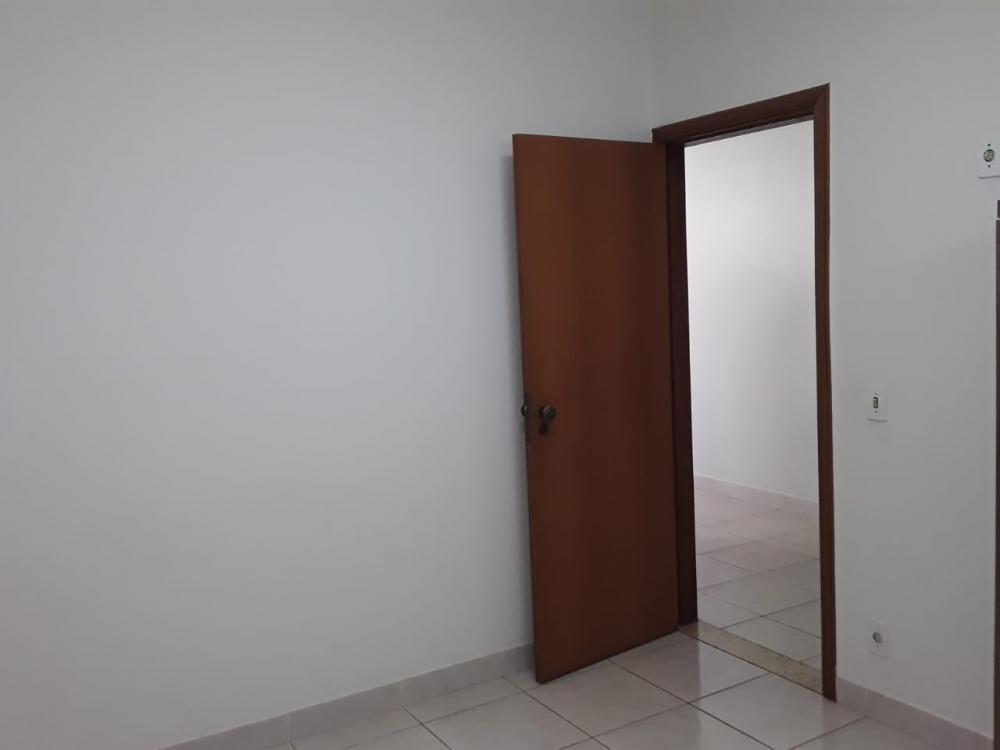 Alugar Casa / Sobrado em Ribeirão Preto R$ 3.600,00 - Foto 24
