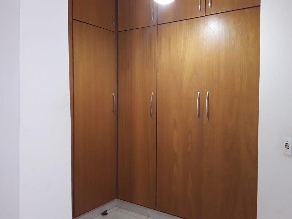 Alugar Casa / Sobrado em Ribeirão Preto R$ 3.600,00 - Foto 16