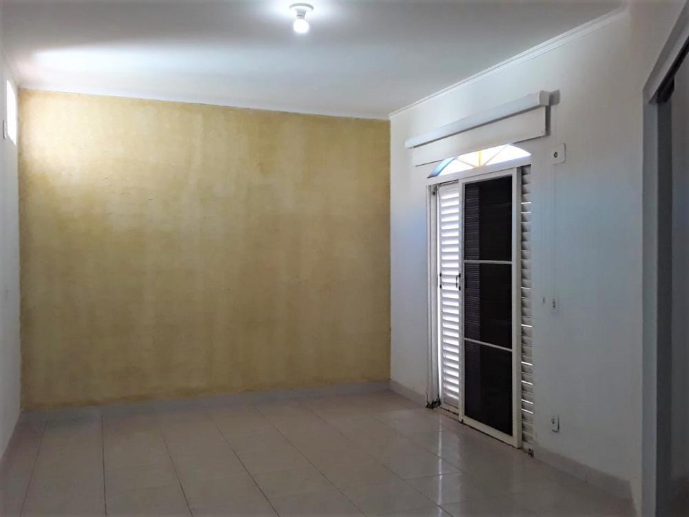 Alugar Casa / Sobrado em Ribeirão Preto R$ 3.600,00 - Foto 14