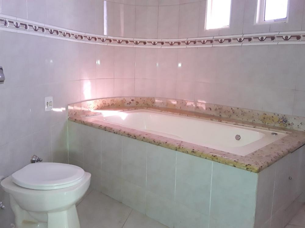 Alugar Casa / Sobrado em Ribeirão Preto R$ 3.600,00 - Foto 18