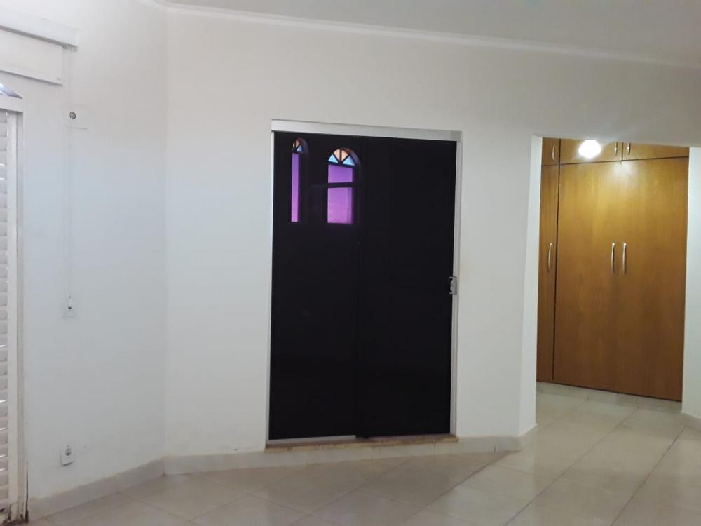 Alugar Casa / Sobrado em Ribeirão Preto R$ 3.600,00 - Foto 15