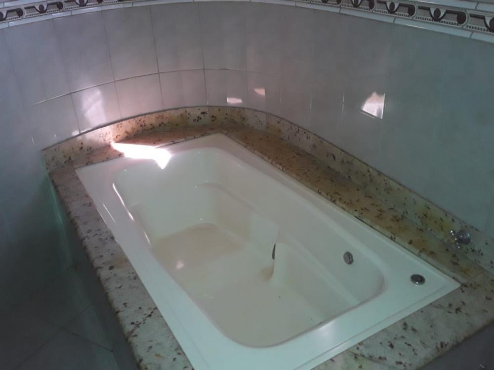 Alugar Casa / Sobrado em Ribeirão Preto R$ 3.600,00 - Foto 19