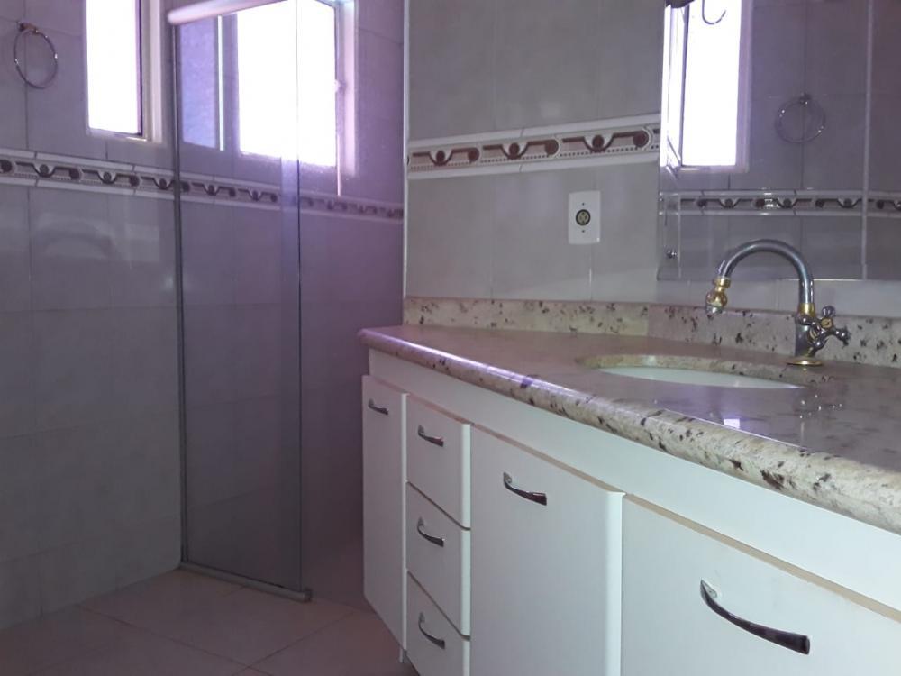 Alugar Casa / Sobrado em Ribeirão Preto R$ 3.600,00 - Foto 17
