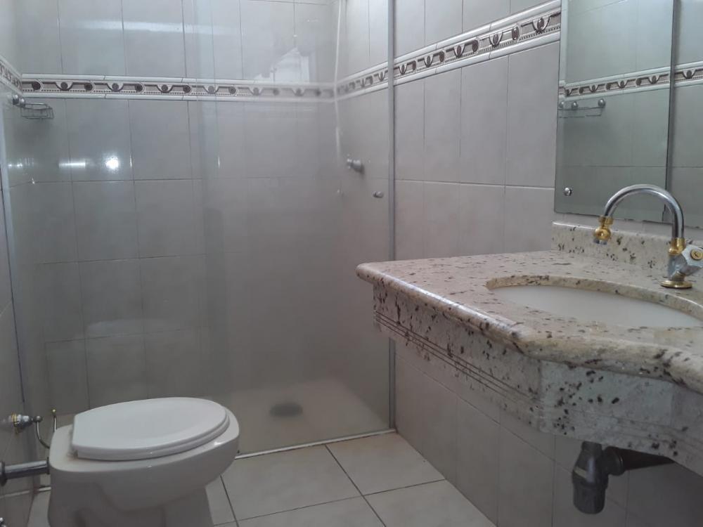 Alugar Casa / Sobrado em Ribeirão Preto R$ 3.600,00 - Foto 26