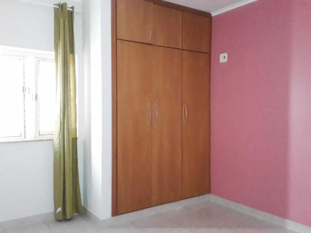 Alugar Casa / Sobrado em Ribeirão Preto R$ 3.600,00 - Foto 25