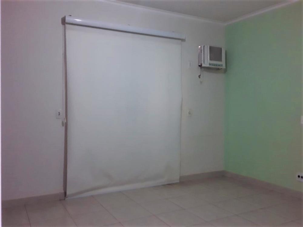 Alugar Casa / Sobrado em Ribeirão Preto R$ 3.600,00 - Foto 30