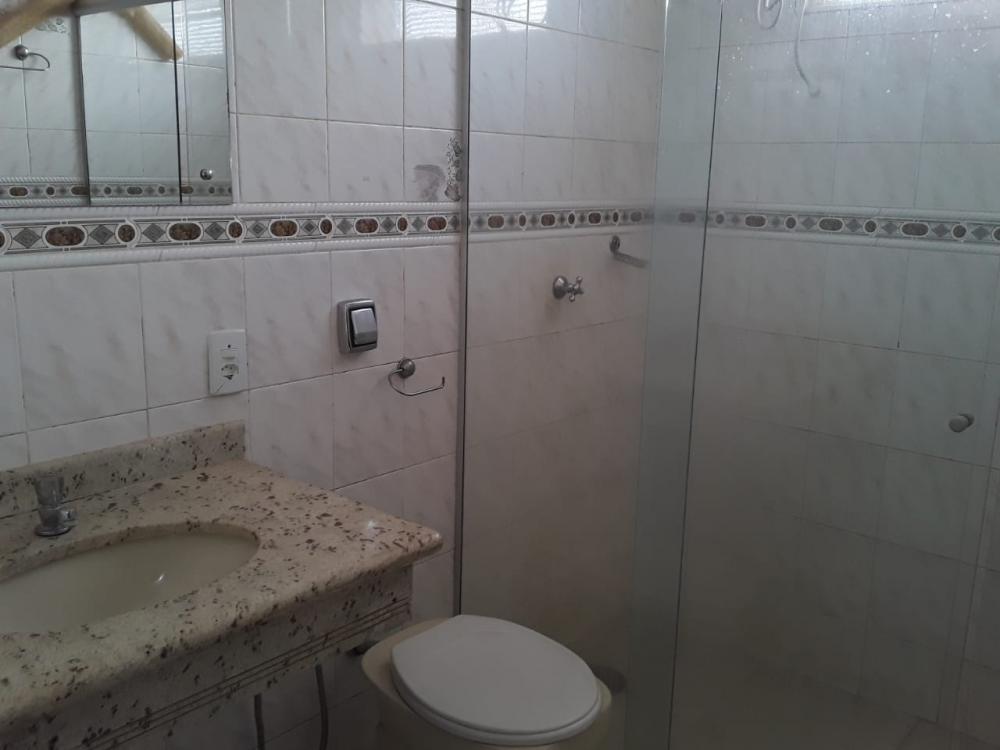 Alugar Casa / Sobrado em Ribeirão Preto R$ 3.600,00 - Foto 29