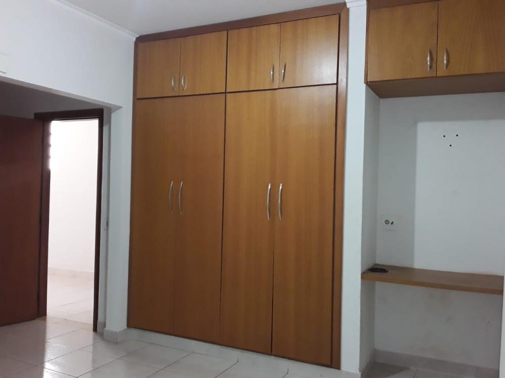Alugar Casa / Sobrado em Ribeirão Preto R$ 3.600,00 - Foto 22