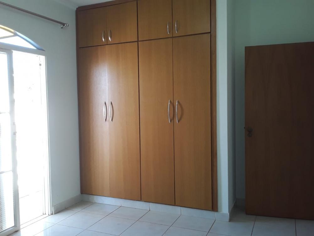 Alugar Casa / Sobrado em Ribeirão Preto R$ 3.600,00 - Foto 27
