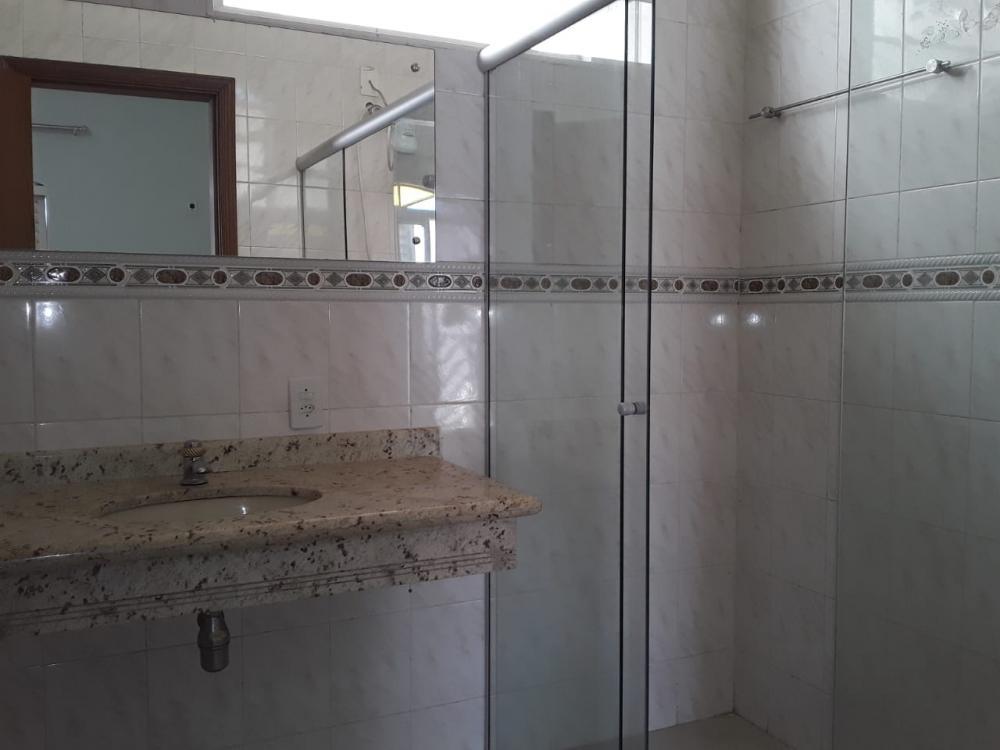 Alugar Casa / Sobrado em Ribeirão Preto R$ 3.600,00 - Foto 23