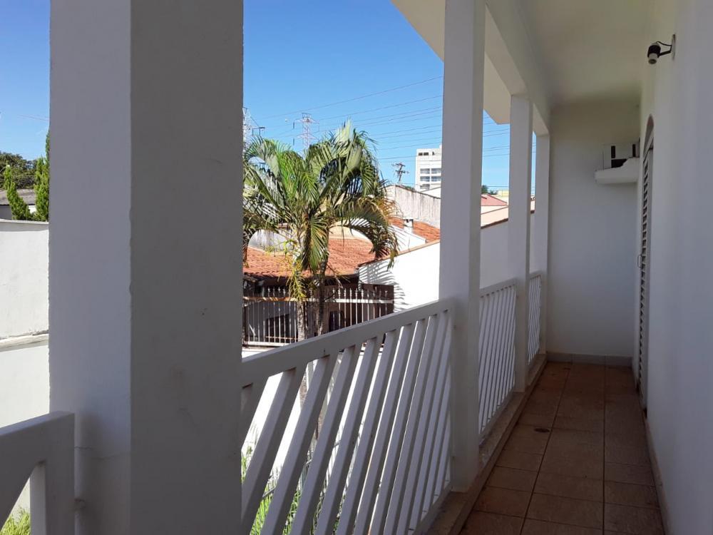 Alugar Casa / Sobrado em Ribeirão Preto R$ 3.600,00 - Foto 20