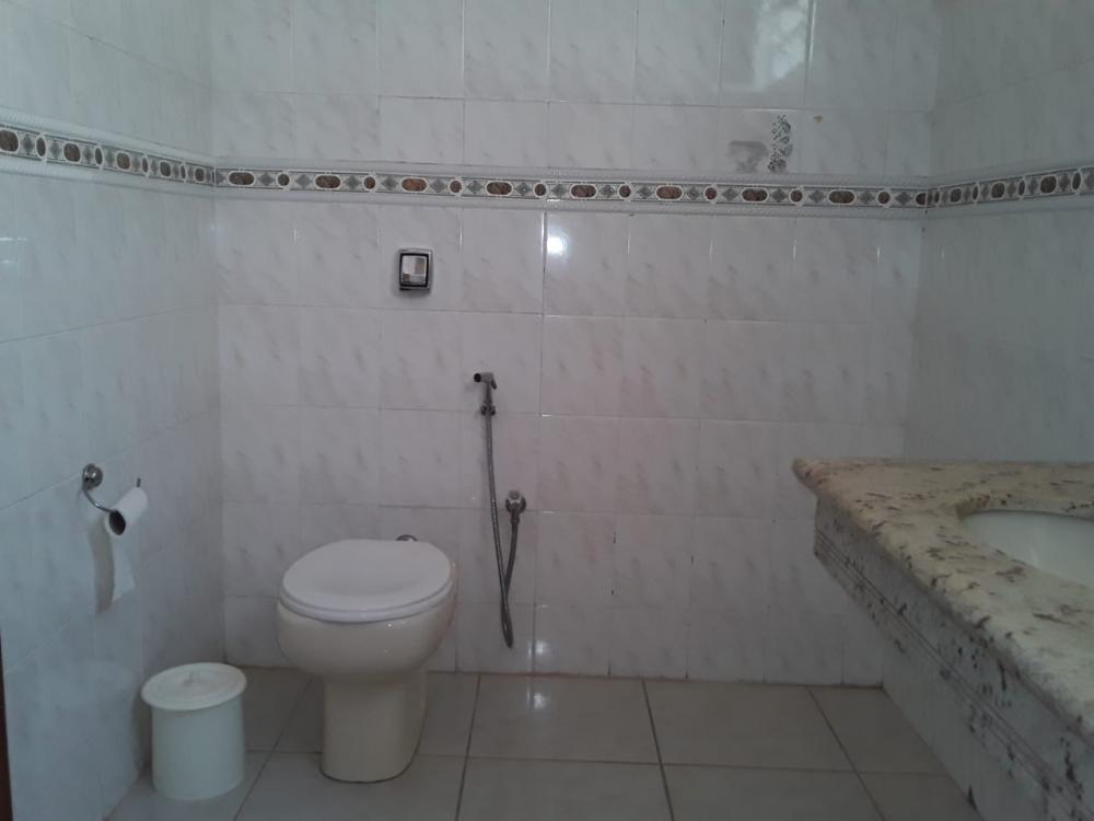 Alugar Casa / Sobrado em Ribeirão Preto R$ 3.600,00 - Foto 32