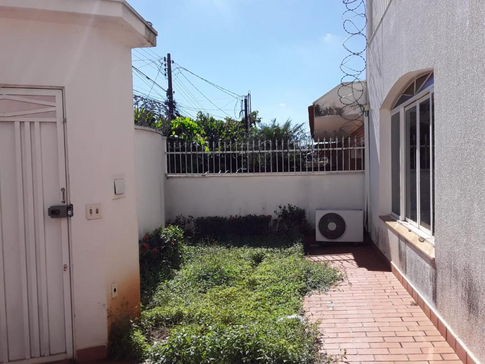 Alugar Casa / Sobrado em Ribeirão Preto R$ 3.600,00 - Foto 33