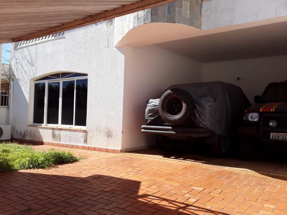 Alugar Casa / Sobrado em Ribeirão Preto R$ 3.600,00 - Foto 34