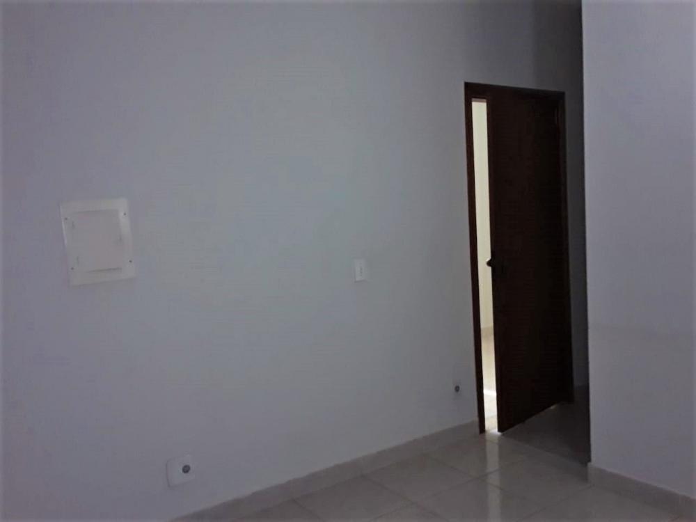 Alugar Casa / Sobrado em Ribeirão Preto R$ 3.600,00 - Foto 31