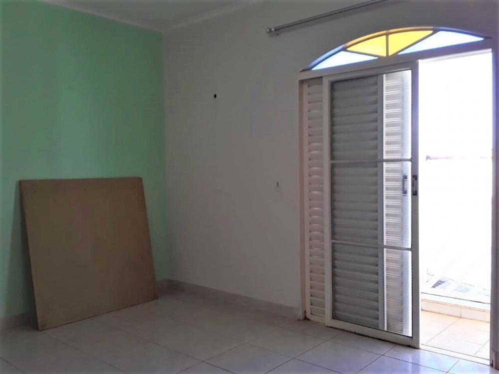 Alugar Casa / Sobrado em Ribeirão Preto R$ 3.600,00 - Foto 28