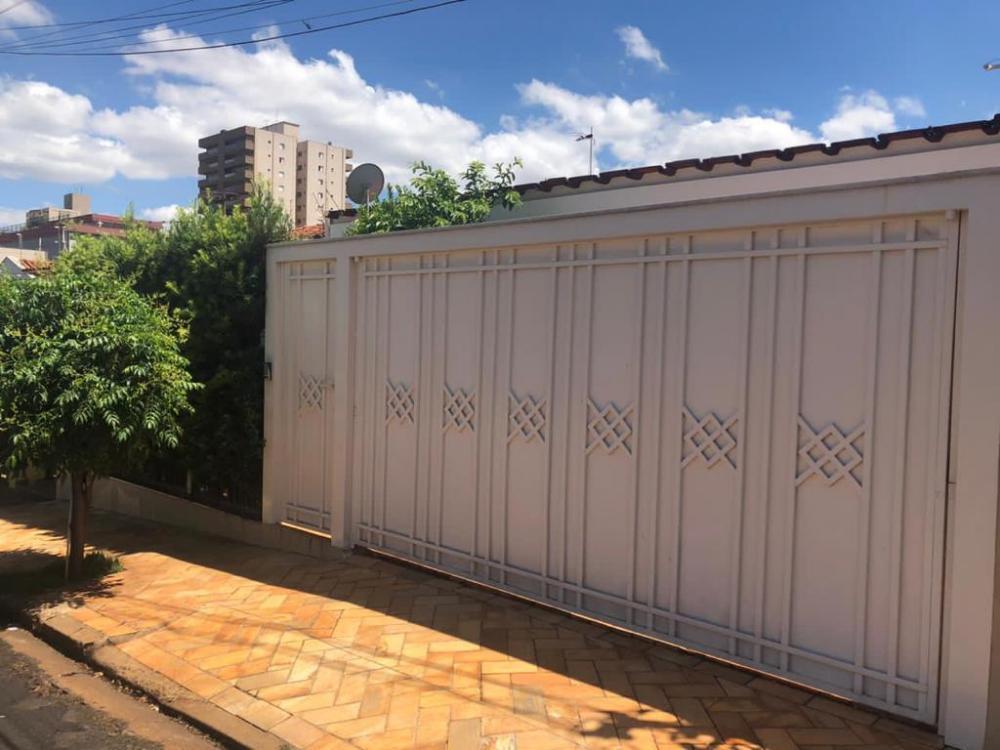 Comprar Casa / Padrão em Ribeirão Preto R$ 550.000,00 - Foto 4