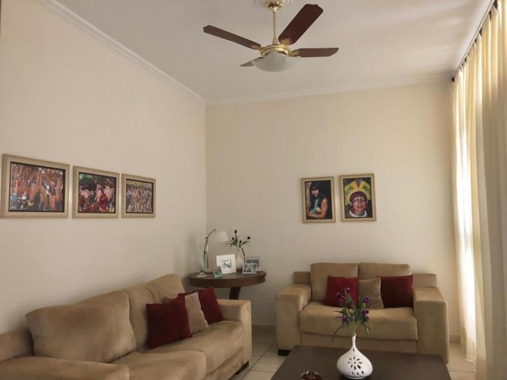 Comprar Casa / Padrão em Ribeirão Preto R$ 550.000,00 - Foto 5