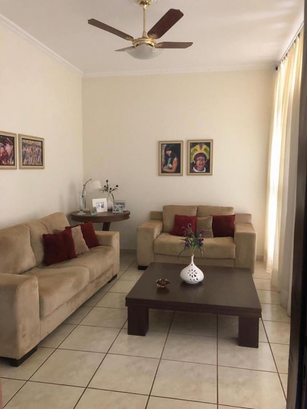 Comprar Casa / Padrão em Ribeirão Preto R$ 550.000,00 - Foto 6