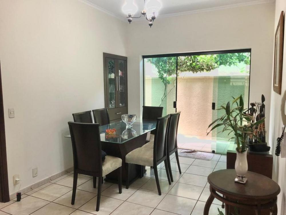 Comprar Casa / Padrão em Ribeirão Preto R$ 550.000,00 - Foto 7