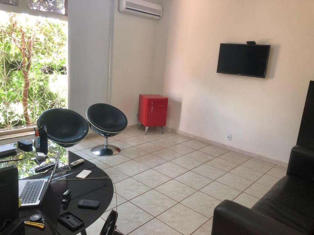 Comprar Casa / Padrão em Ribeirão Preto R$ 550.000,00 - Foto 8