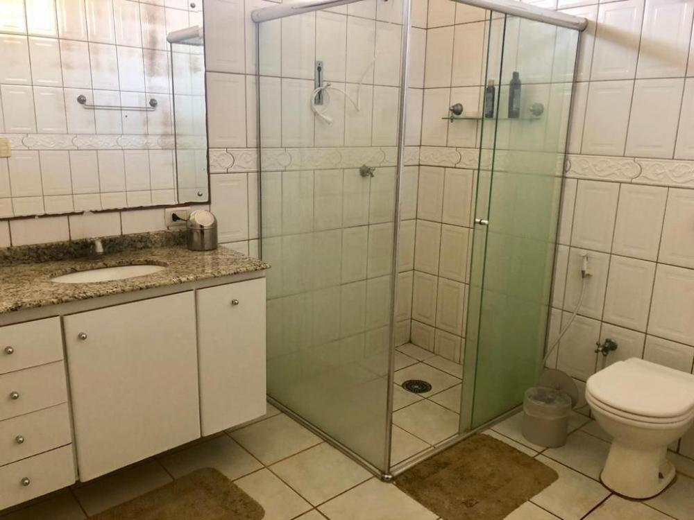 Comprar Casa / Padrão em Ribeirão Preto R$ 550.000,00 - Foto 16