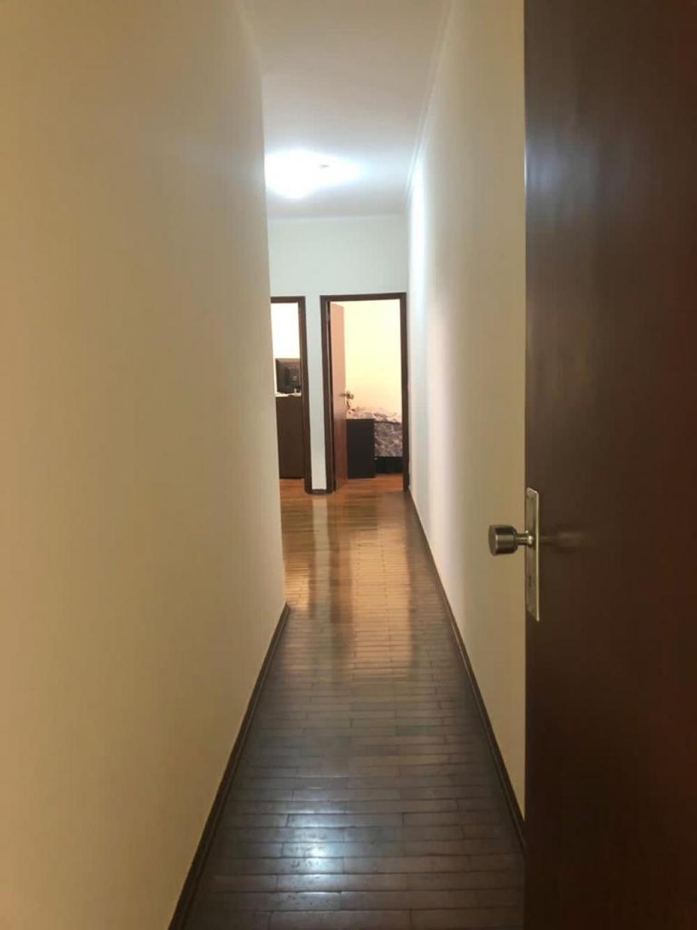 Comprar Casa / Padrão em Ribeirão Preto R$ 550.000,00 - Foto 17