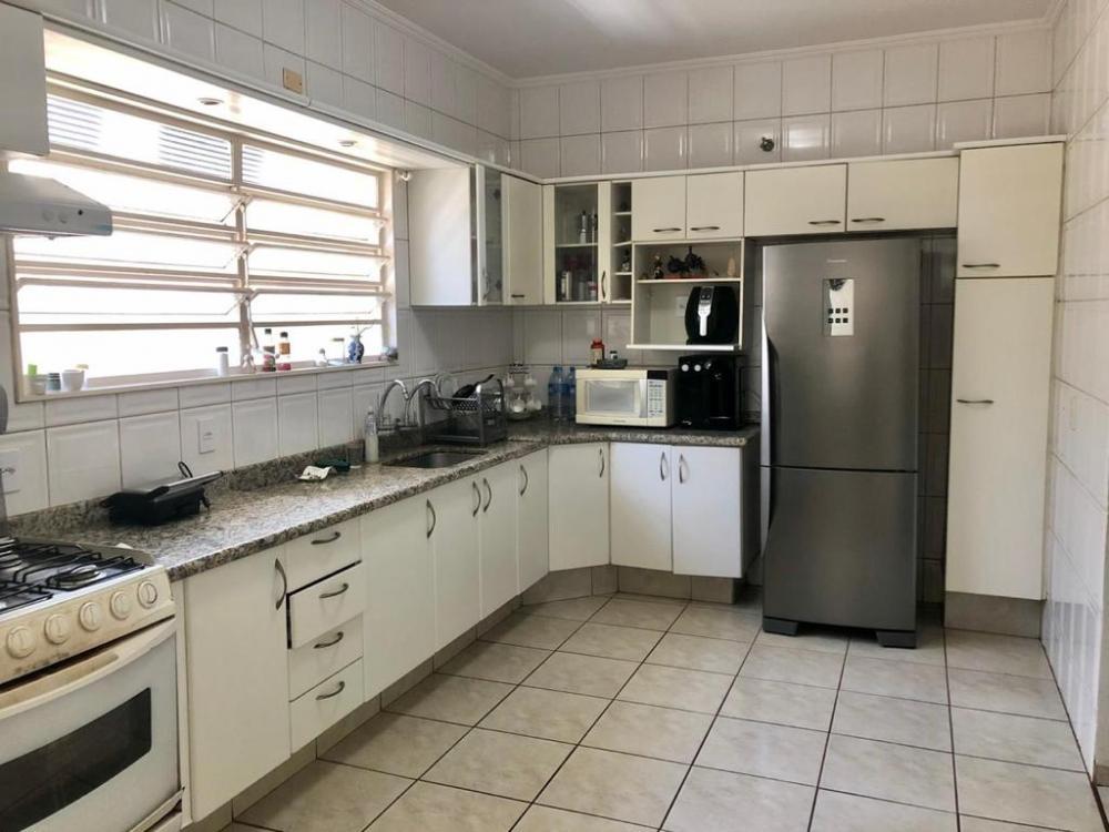 Comprar Casa / Padrão em Ribeirão Preto R$ 550.000,00 - Foto 18