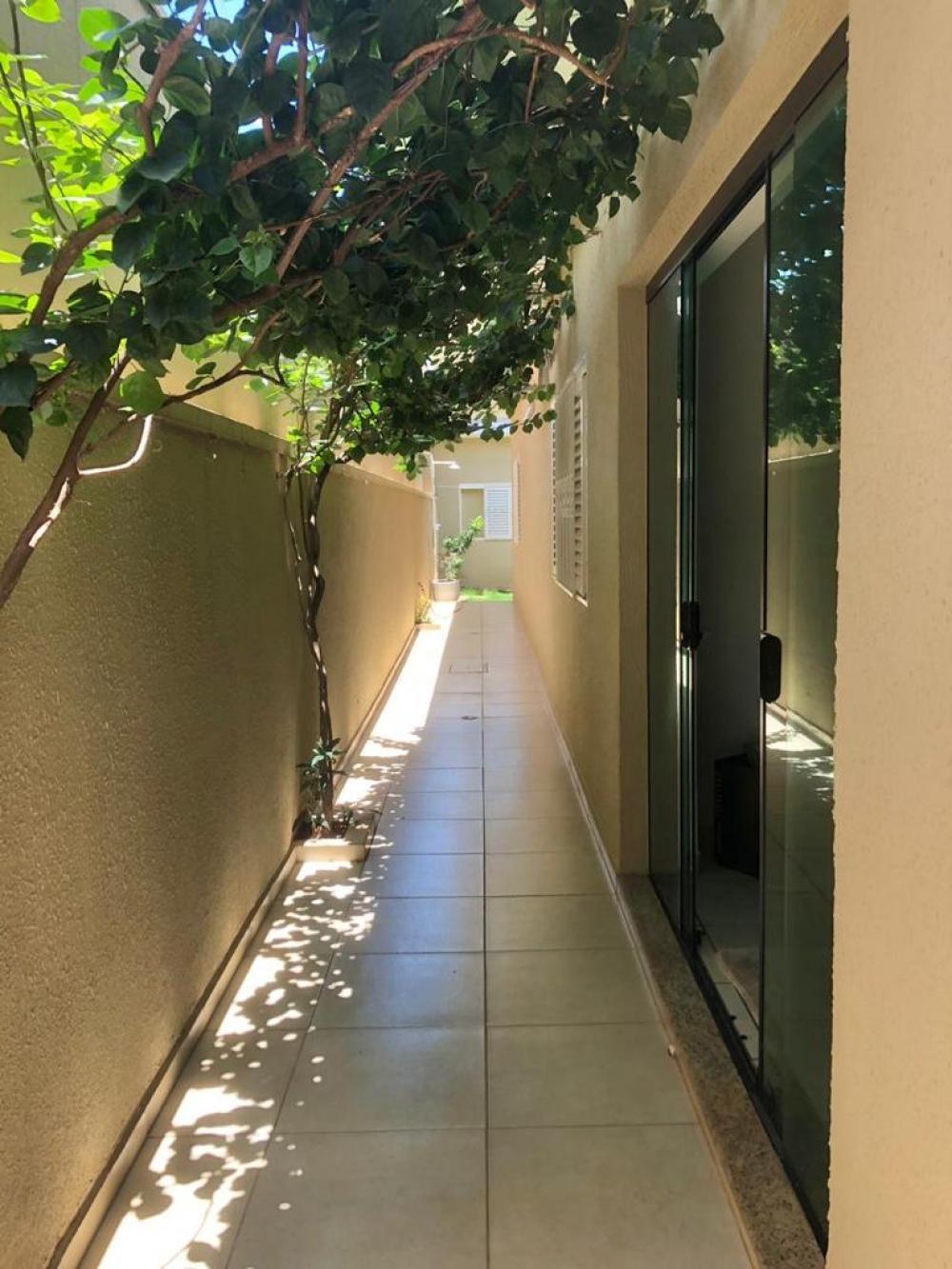 Comprar Casa / Padrão em Ribeirão Preto R$ 550.000,00 - Foto 19