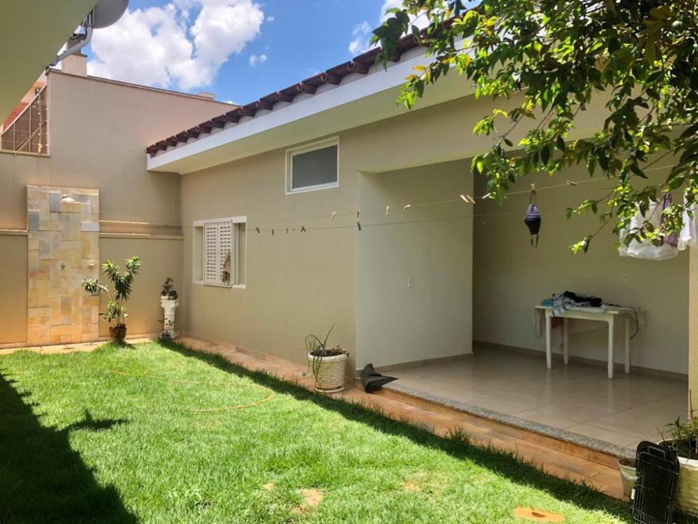 Comprar Casa / Padrão em Ribeirão Preto R$ 550.000,00 - Foto 20