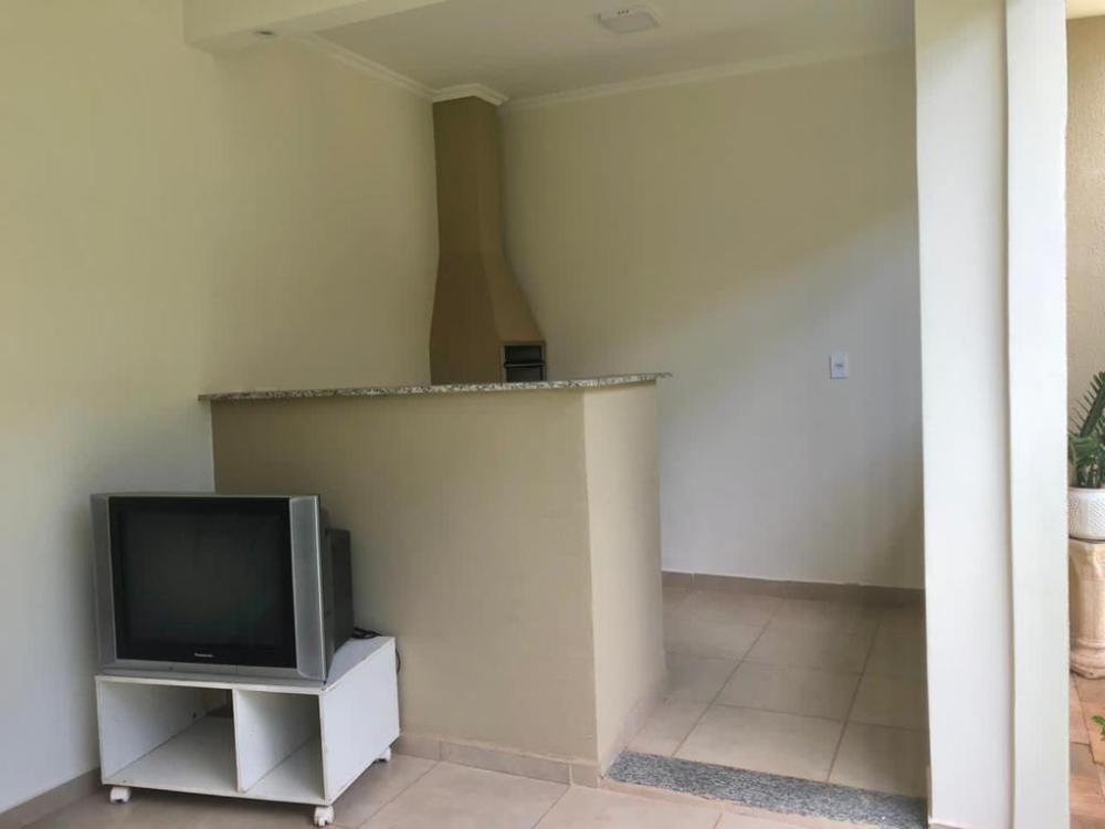 Comprar Casa / Padrão em Ribeirão Preto R$ 550.000,00 - Foto 22
