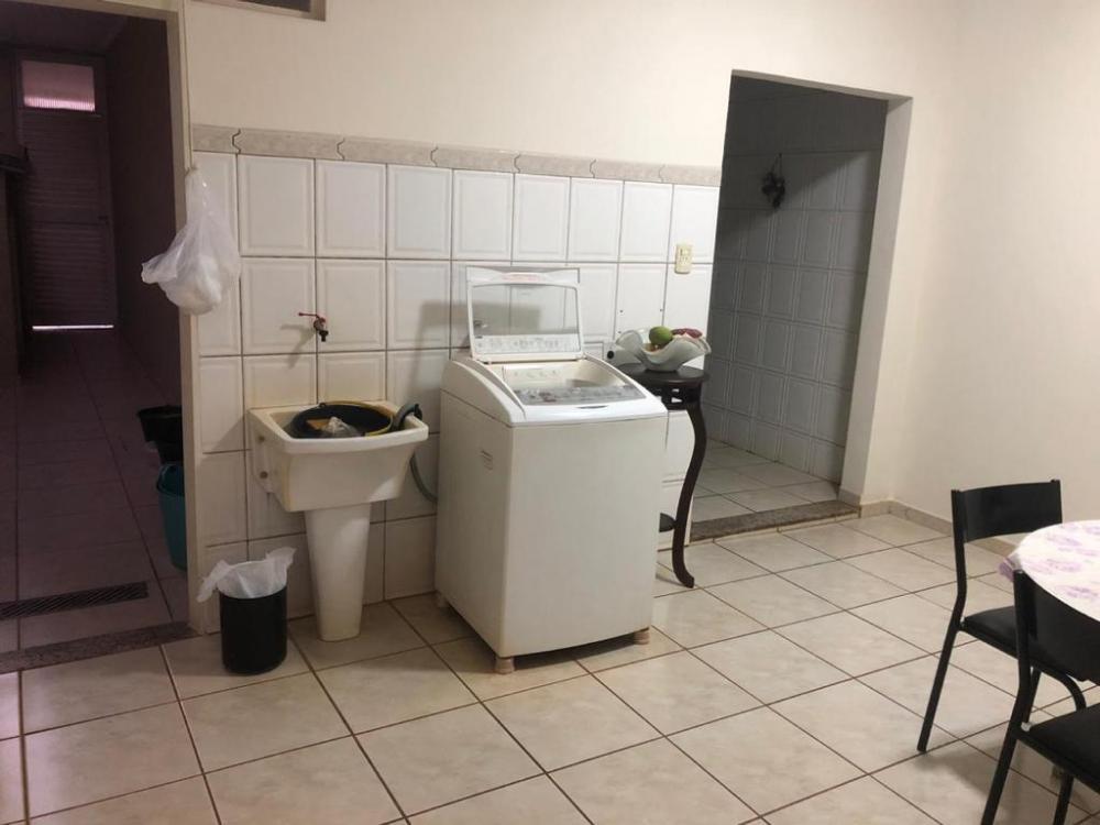 Comprar Casa / Padrão em Ribeirão Preto R$ 550.000,00 - Foto 23