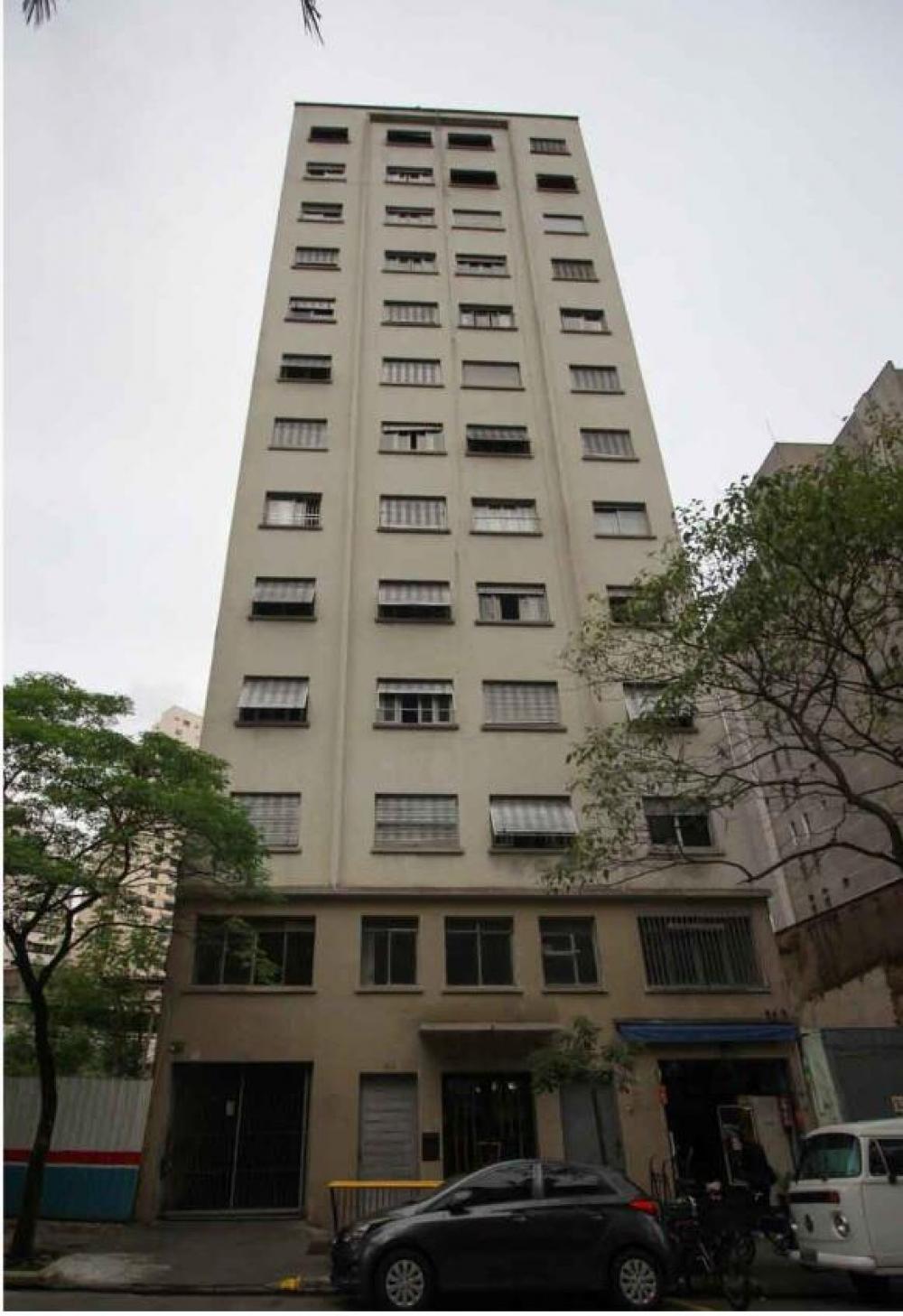 Comprar Apartamento / Padrão em São Paulo R$ 480.000,00 - Foto 2