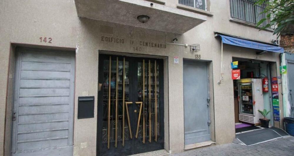Comprar Apartamento / Padrão em São Paulo R$ 480.000,00 - Foto 3