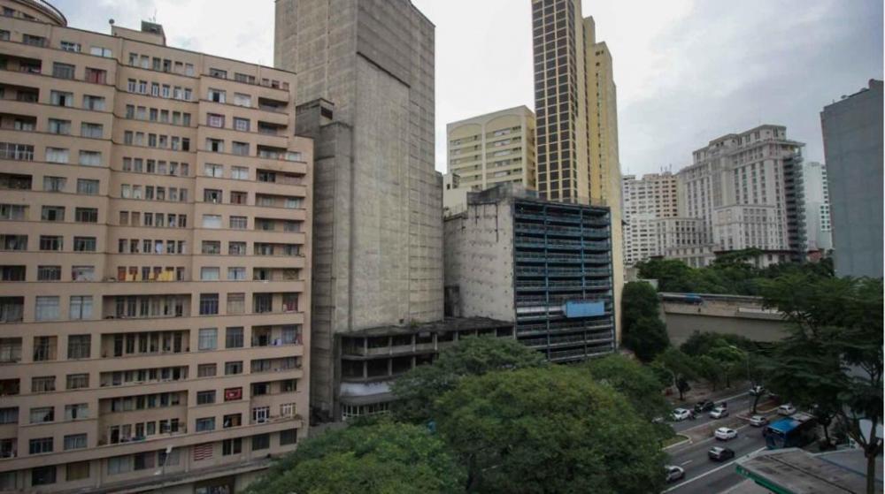 Comprar Apartamento / Padrão em São Paulo R$ 480.000,00 - Foto 4