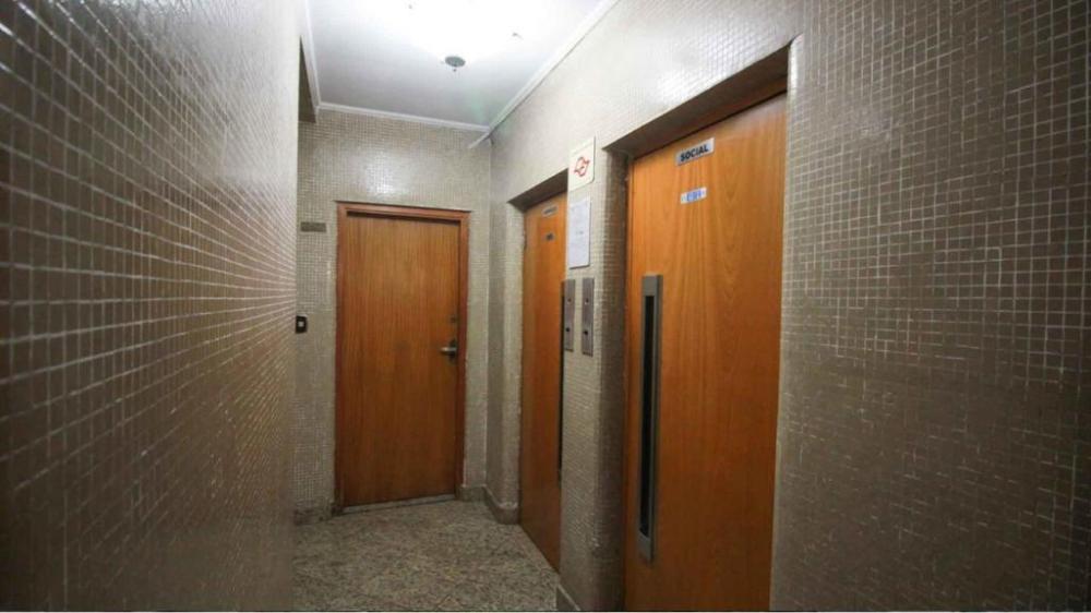 Comprar Apartamento / Padrão em São Paulo R$ 480.000,00 - Foto 5
