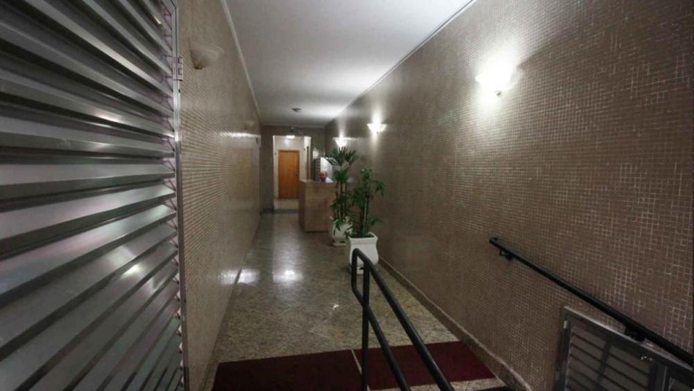Comprar Apartamento / Padrão em São Paulo R$ 480.000,00 - Foto 6