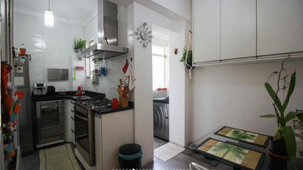 Comprar Apartamento / Padrão em São Paulo R$ 480.000,00 - Foto 10