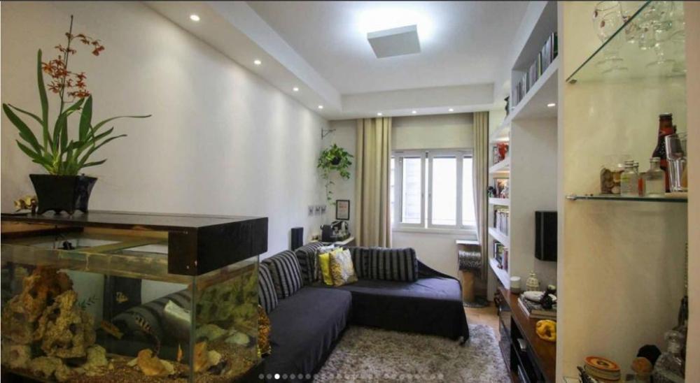 Comprar Apartamento / Padrão em São Paulo R$ 480.000,00 - Foto 7