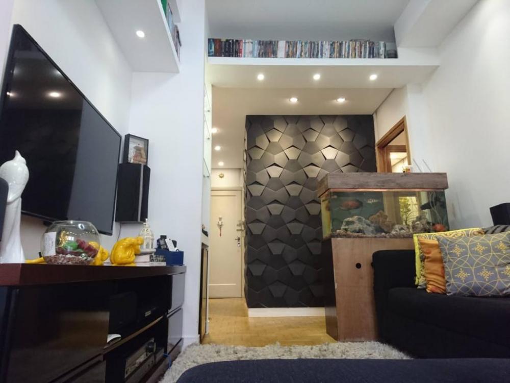 Comprar Apartamento / Padrão em São Paulo R$ 480.000,00 - Foto 8